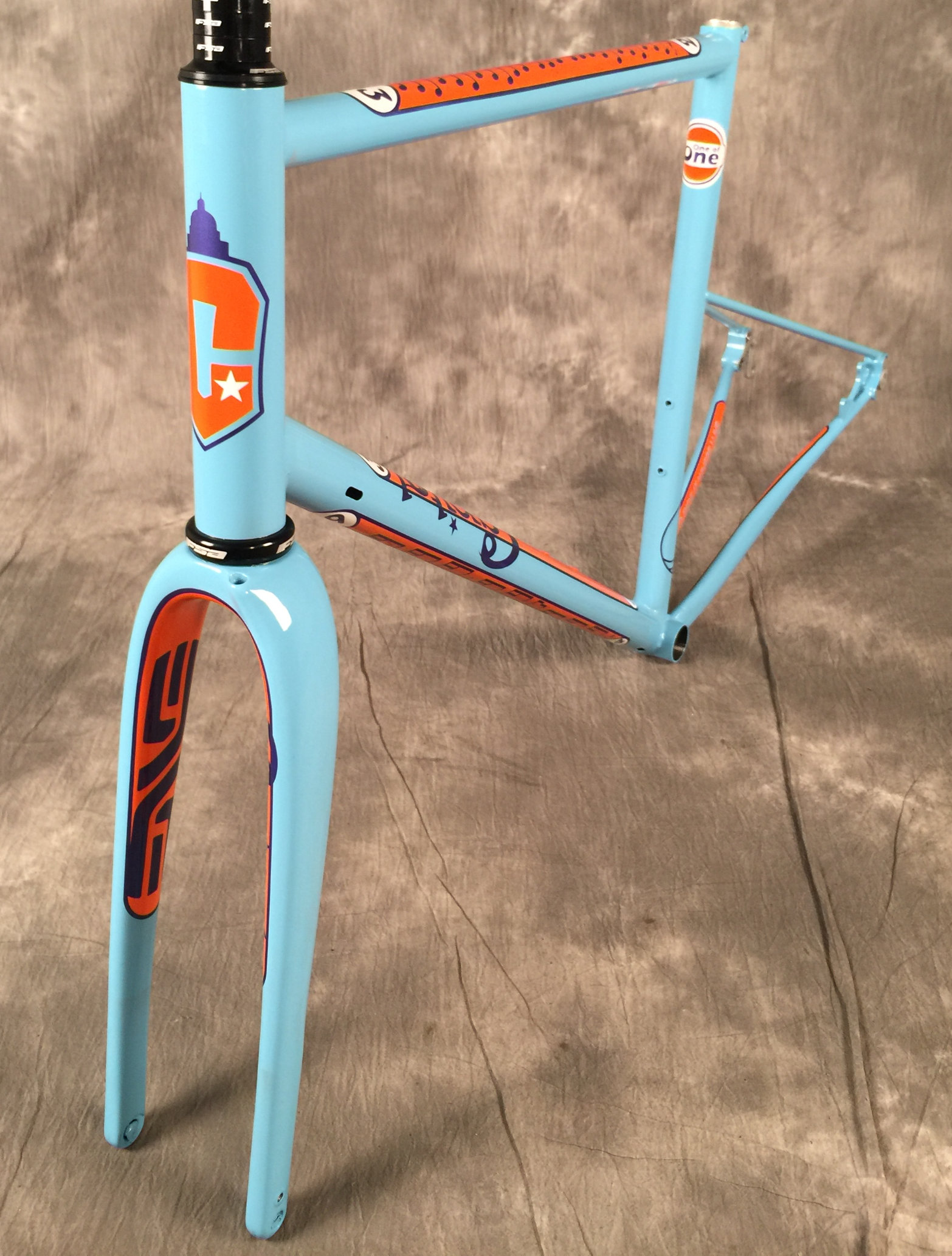 Capitol Customer Gallery | Capitol Bicycles